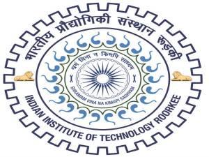 IIT GATE exam score cards released