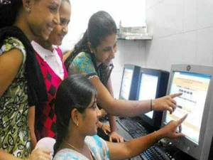 Check the UPSC IFS results