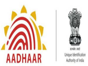 Career in Aadhaar center