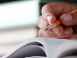 Tips To Crack CET exam