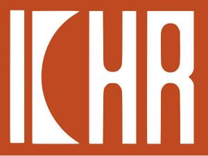 ICHR Recruitment: Apply for Various Posts Now!
