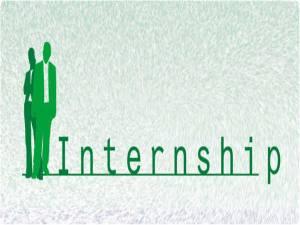 Earn In Your Summer Holidays Through Internship