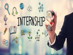 Join the Digital Marketing Internship and Earn