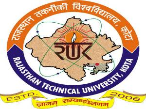 B.Tech Exam Results Declared