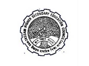 Class 12 Assam Higher Secondary Exam Results