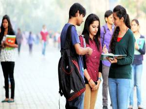 FYJC Admissions 2017 Second Merit List Out