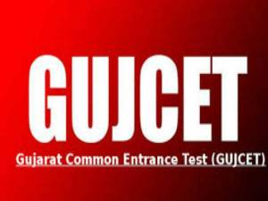 Gujarat CET Results 2017 Announced