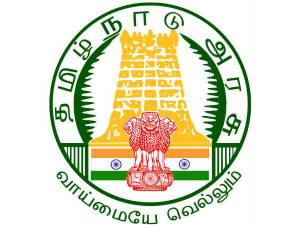 Tamilnadu Technical Exam 2017 Hall Tickets Out