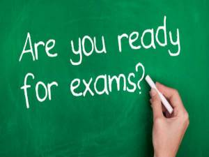 Tips To Crack Karnataka II PUC Supplementary Exams