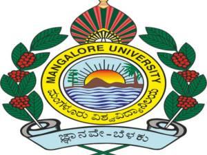 Mangalore University Recruitment
