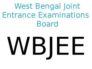 WBJEEB JELET Result 2017 Announced