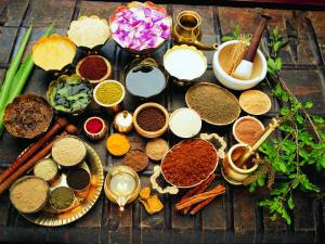 Ayurveda: The Science Of Life