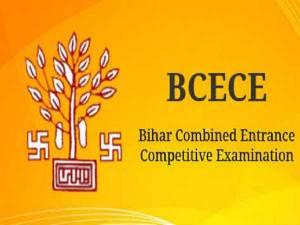 BCECEB Declared DCECE Result