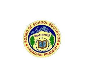 Himachal Pradesh Teacher Eligibility Test