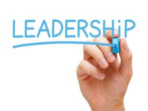 Who Is The Big Boss? 5 Tips for Good Leadership