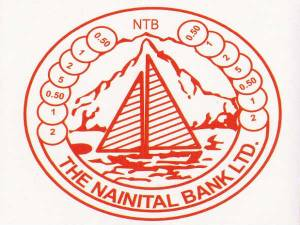 Nainital Bank Recruitment For Clerk Posts