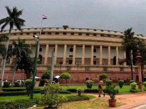 Rajya Sabha Secretariat Announces 115 Vacancies