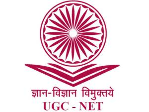 UGC NET Official Notification Delayed