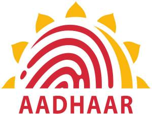 Aadhaar Card Mandatory For Open School Examination