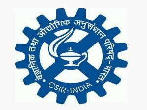 CSIR UGC NET Official Notification Released