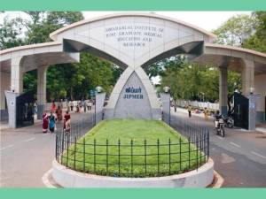 JIPMER MBBS Third Counselling Begins On August 23