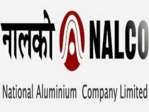 NALCO Recruitment 2017: Apply Now!