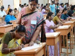 Odisha TET Application Process Starts