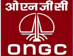 ONGC Recruitment 2017:Apply Now!