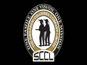 SCCL Recruitment For Badli Worker Posts
