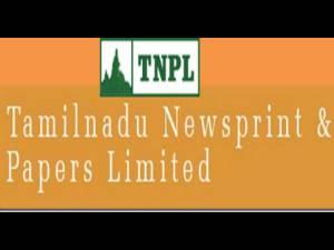TNPL Recruitment 2017: Apply Now!