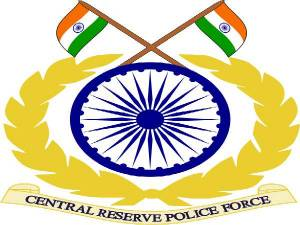 CRPF Recruitment 2015-16 Final results Out!