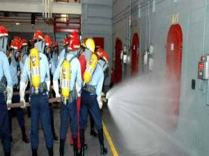 Fire Engineering: Scope & Career Opportunities