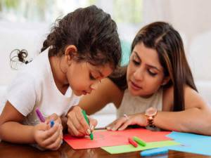 A Guide to Homeschooling Your Children