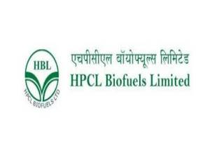 HPCL Biofuels Recruitment