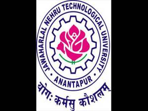 JNTUA BTech First Year Semester 2 Results Released