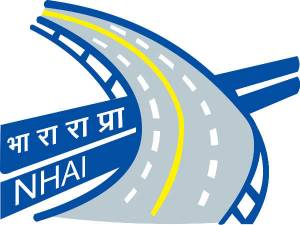 NHAI Recruitment 2017