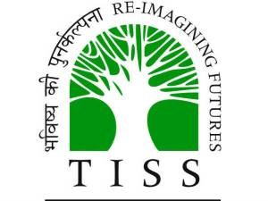 TISS Recruitment 2017: Apply for Various Posts!