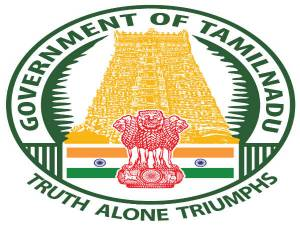 MRB Tamil Nadu Recruitment 2017