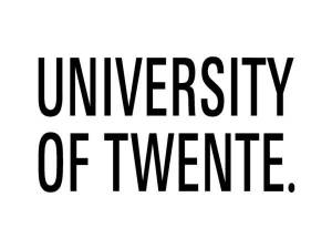 University of Twente offers Scholarship