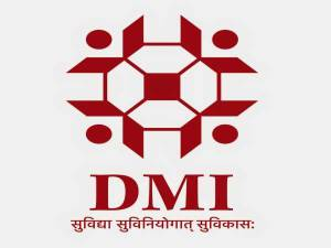DMI Patna Recruitment 2017: Apply Now!