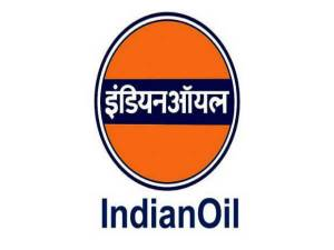 IOCL Recruitment 2017: Apply Now!