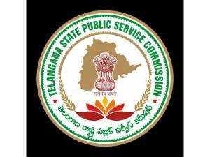 TSPSC Teacher Recruitment Notification Released