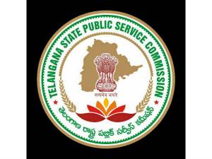 TSPSC Forest Section Officer Exam Admit Card Out