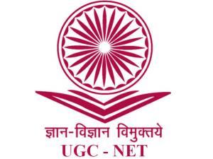 CBSE UGC NET JRF Admit Card 2017 Released