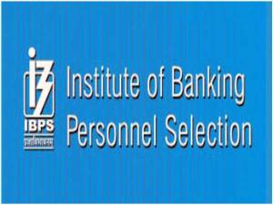 IBPS SO Registration Closes in 3 Days: Apply Soon