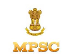 Manipur PSC Recruitment 2017: Apply Now!