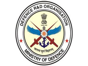 Ministry Of Defence Recruitment 2018: Check Salary