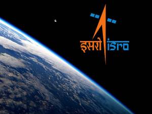 ISRO Recruitment For Controller Posts