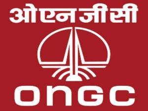 ONGC Recruitment For Medical Officer Posts