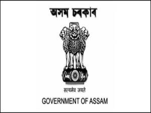 APSC Recruitment For Various Posts